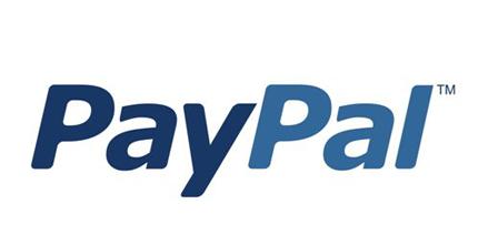 paypal español venezuela